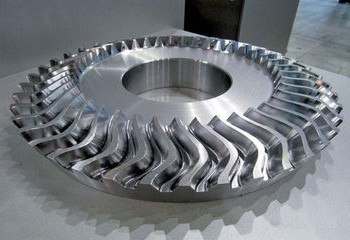 Pt13286673-metal_material_impeller_parts_with_5_axis_machining_faster_cutting_speed